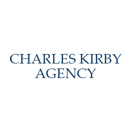 Charles Kirby Agency - Nationwide Insurance Website Image