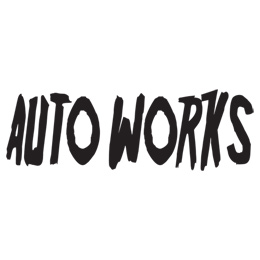 Auto Works, LLC Website Image