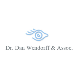 Dr. Daniel Wendorff & Associates Website Image