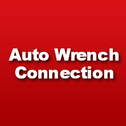 Auto Wrench Connection Website Image
