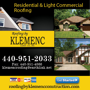 Siding Contractors Near Cleveland, OH