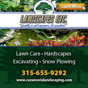 Landscapes Etc LLC Website Image